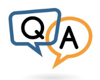 Your Questions & Answers