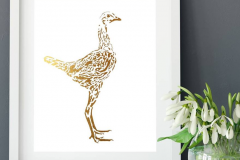 Perfect presents for chicken lovers